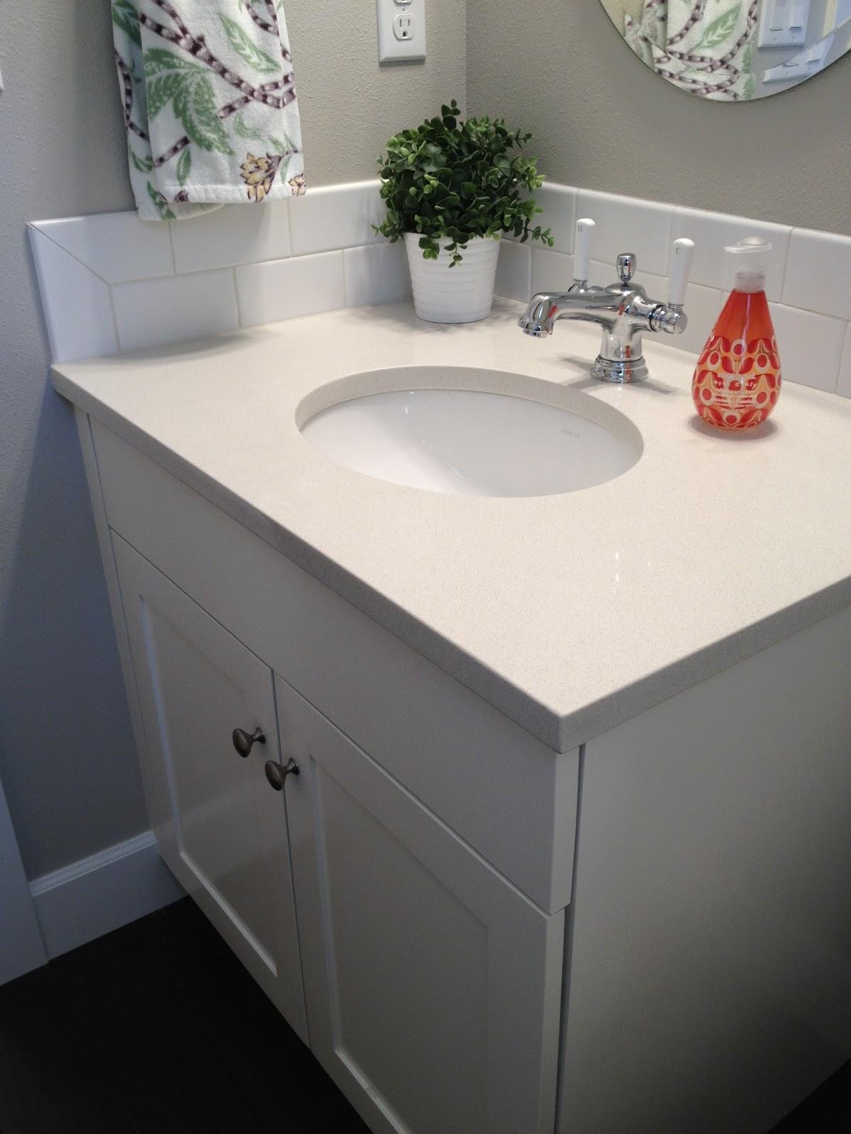 Kohler Bathroom Faucets. 28 Used Kitchen Sink Used Free Standing ...