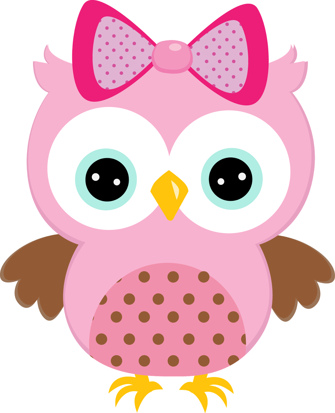 Kids Blue Amp Pink Owl Sleeping Bag Amp Pillow Set For Girls