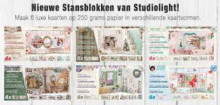 http://www.creashop-duymelot.nl/