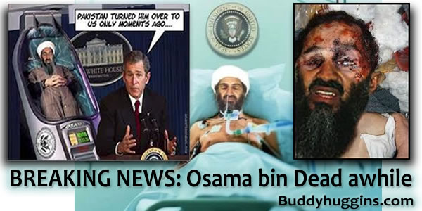 osama bin laden assassination 2009-12-22 former president bill clinton came within minutes of being assassinated in the philippines by terrorists controlled by osama bin laden,  word for assassination.
