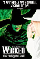 wicked-musical-london-review