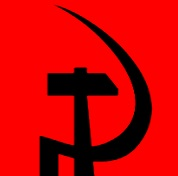 движение к социализму