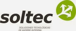 Soltec Asesores