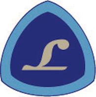 http://www.lapislatzuli.com/