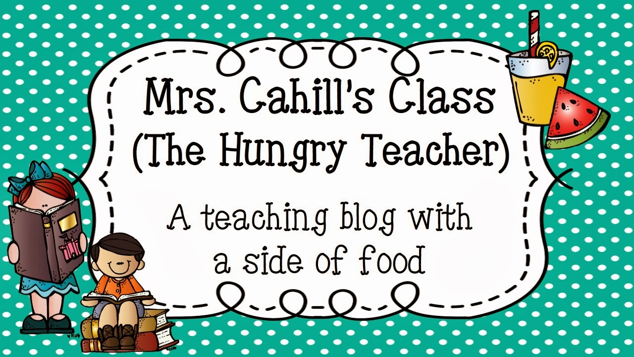 http://www.teacherspayteachers.com/Store/Mrs-Cahills-Class