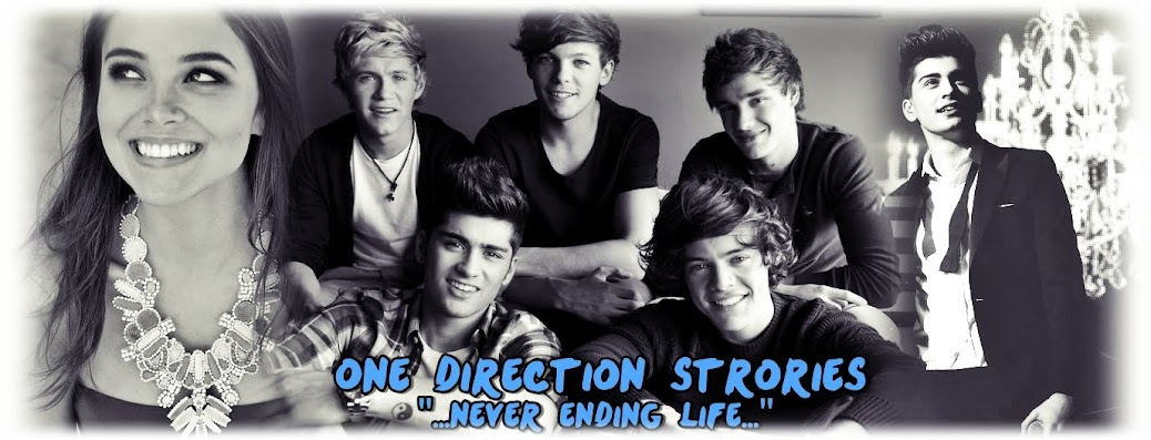 OneDirectionStories