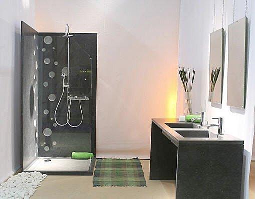 ideas para decorar un bao el hogar decoracin de baos clsicos y modernos ideas para decorar un bao juvenil