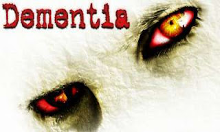 Screenshots of the Dementia for Android tablet, phone.