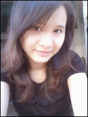 Thảo Nally