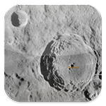 Moon Maps - Google Play