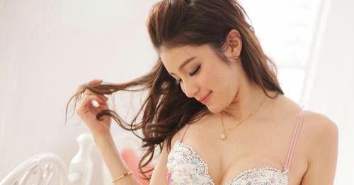 tips sehat tips cantik wanita asia