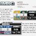 NBA 2K14 MSG TV Network Scoreboard Mod (Updated to V3.0)