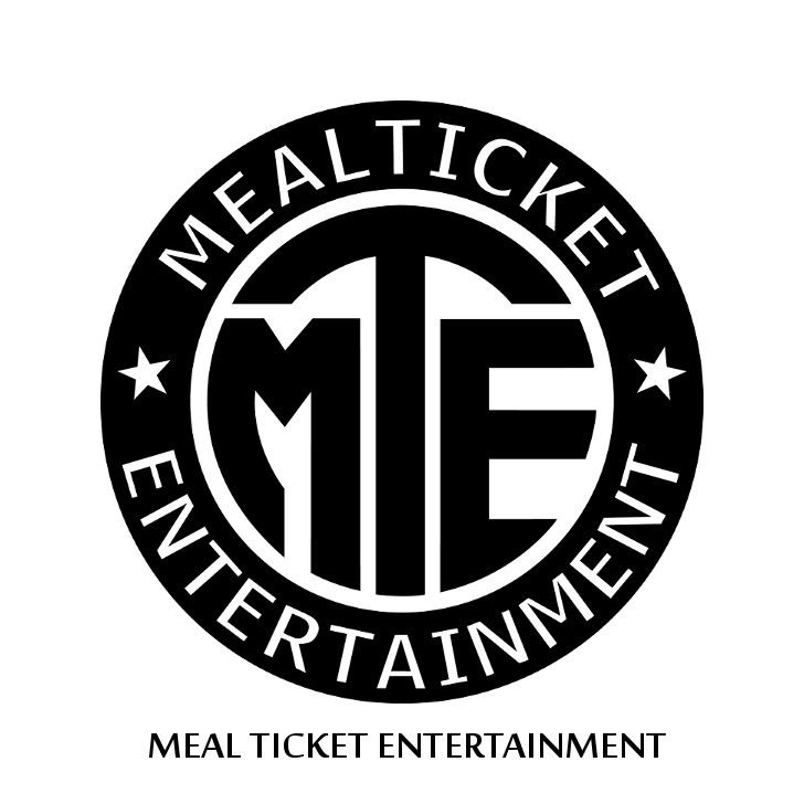 Meal Ticket Entertainment