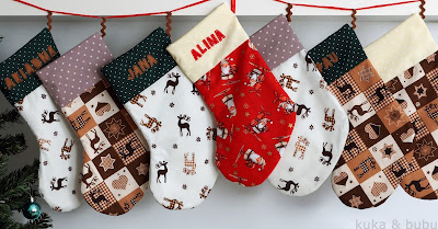 http://kukaandbubu.blogspot.com.es/2013/12/christmas-stockings-calcetines-de.html