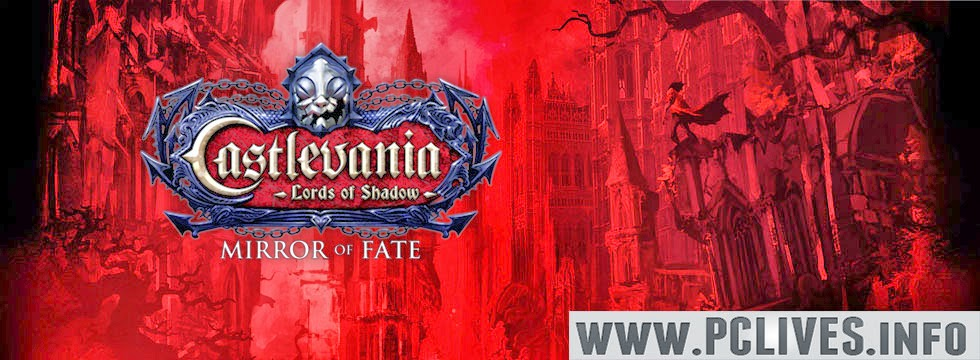 pc_game_Castlevania_Lords_of_Shadow_Mirror_of_Fate