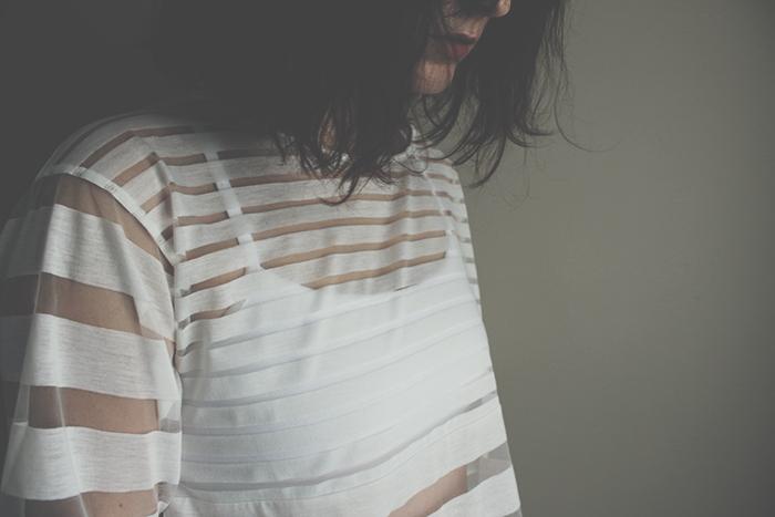 normcore fashion