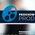 Proshow Producer v6.0.3397