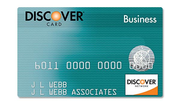 Discover Card Login - Discover Card: Account Center Log In