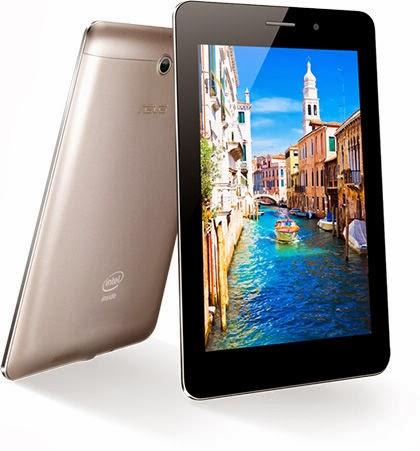 Harga Asus Fonepad Tablet 7 inci