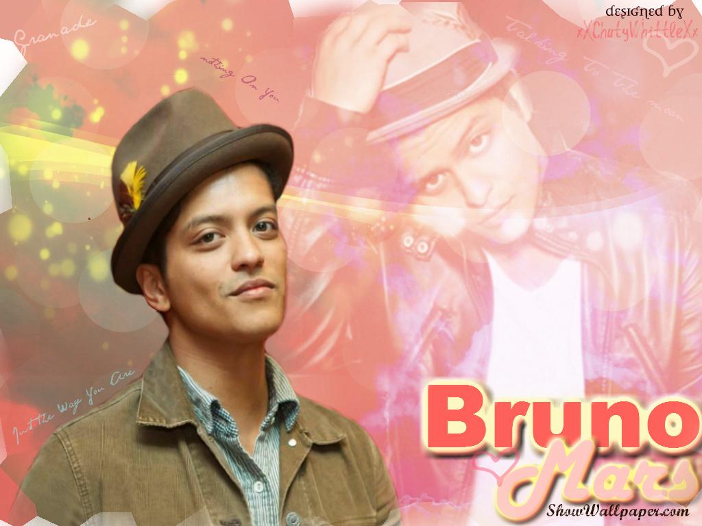 http://4.bp.blogspot.com/-NSIo_Q41kZU/T5vw2eMw3CI/AAAAAAAAAl8/aO24NXtOX-I/s1600/Bruno+Mars+wallpapers+8.jpg