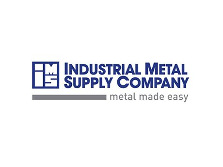 industrial metal supply company money market blog
