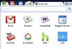 Browser yang Menjadi Sistem Operasi