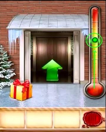 100 Doors Seasons Level 10 11 12 13 14 Solution