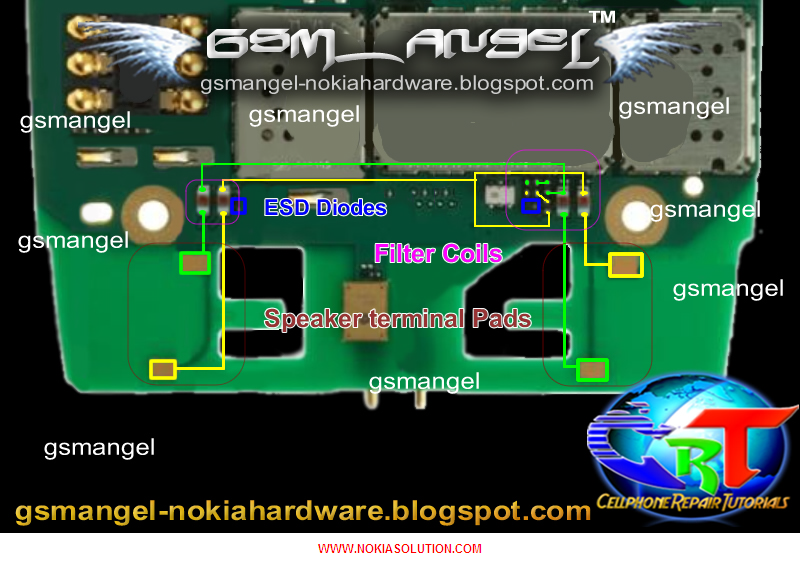 Car Diagram From Above further Central Ac Wiring Diagram furthermore A Remote Controlled Car Circuit together with Vtatw xspyo moreover Build Homemade Gsm Car Security System. on build homemade gsm car security system