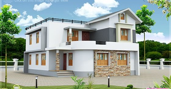 Two storied house in 5 cents plot home kerala plans for House plans in 5 cents