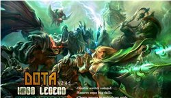 DotA Imba Legends v2.4D.zip