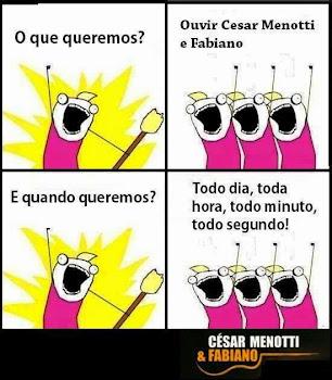#casomarcado