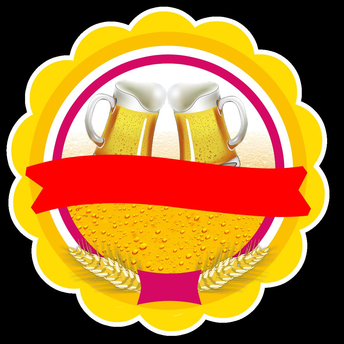 Tapetes Artesanato Mineiro ~ Boteco rosa Montando minha festa