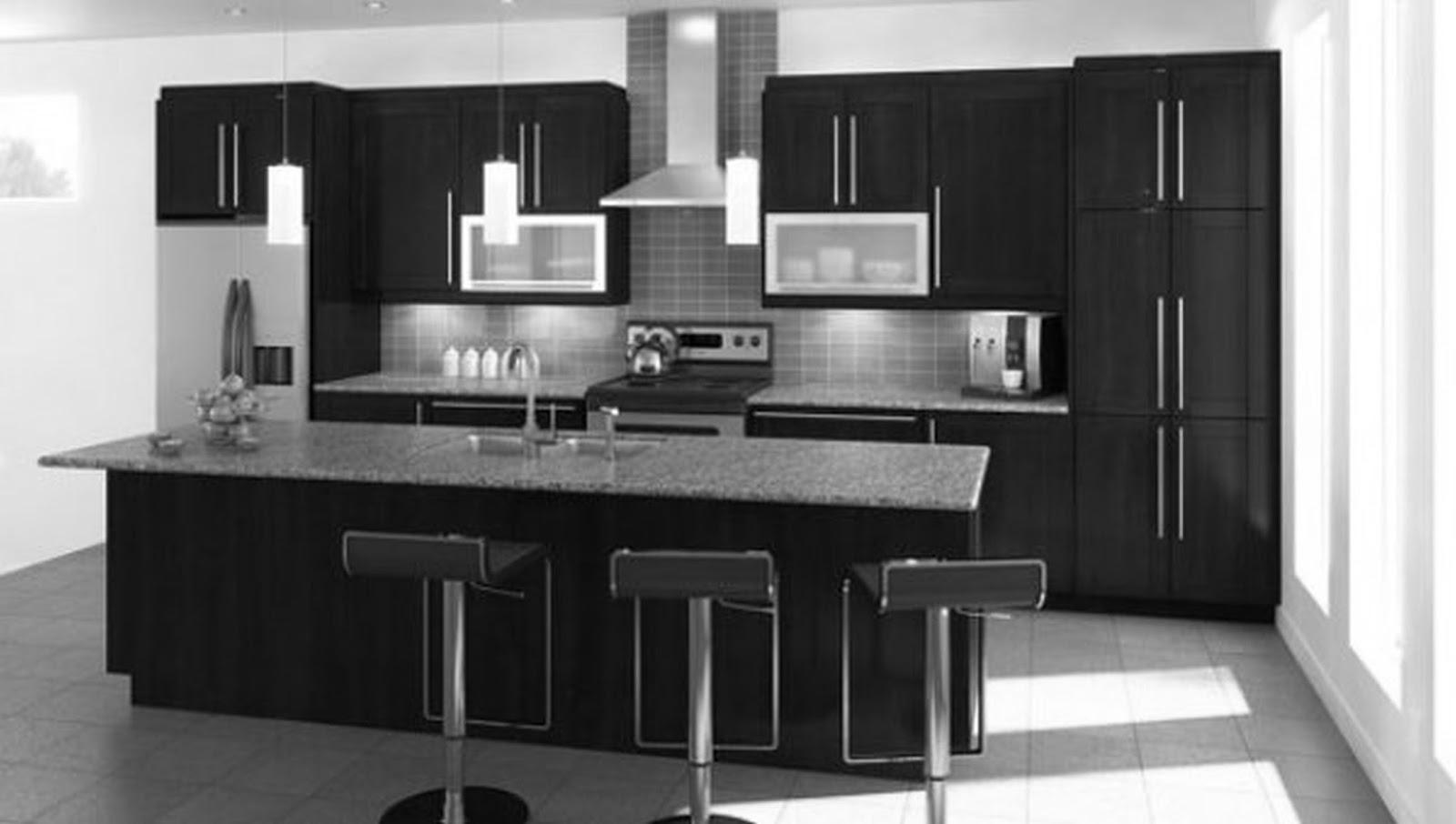 ديكورات طاولات مطبخ 2015 | ديكور غرف