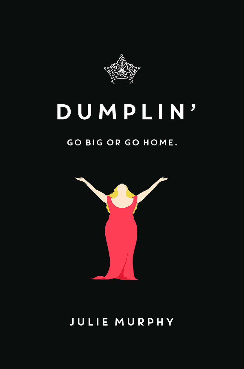 Dumplin' (Julie Murphy)