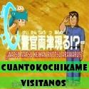 Cuantokochikame