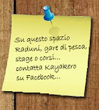 POST IT  di Kayakero