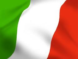 17 marzo 2011: tanti auguri Italia per i tuoi 150 anni!