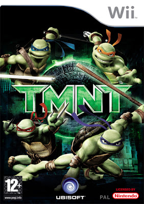 tmnt 2007 pc game download