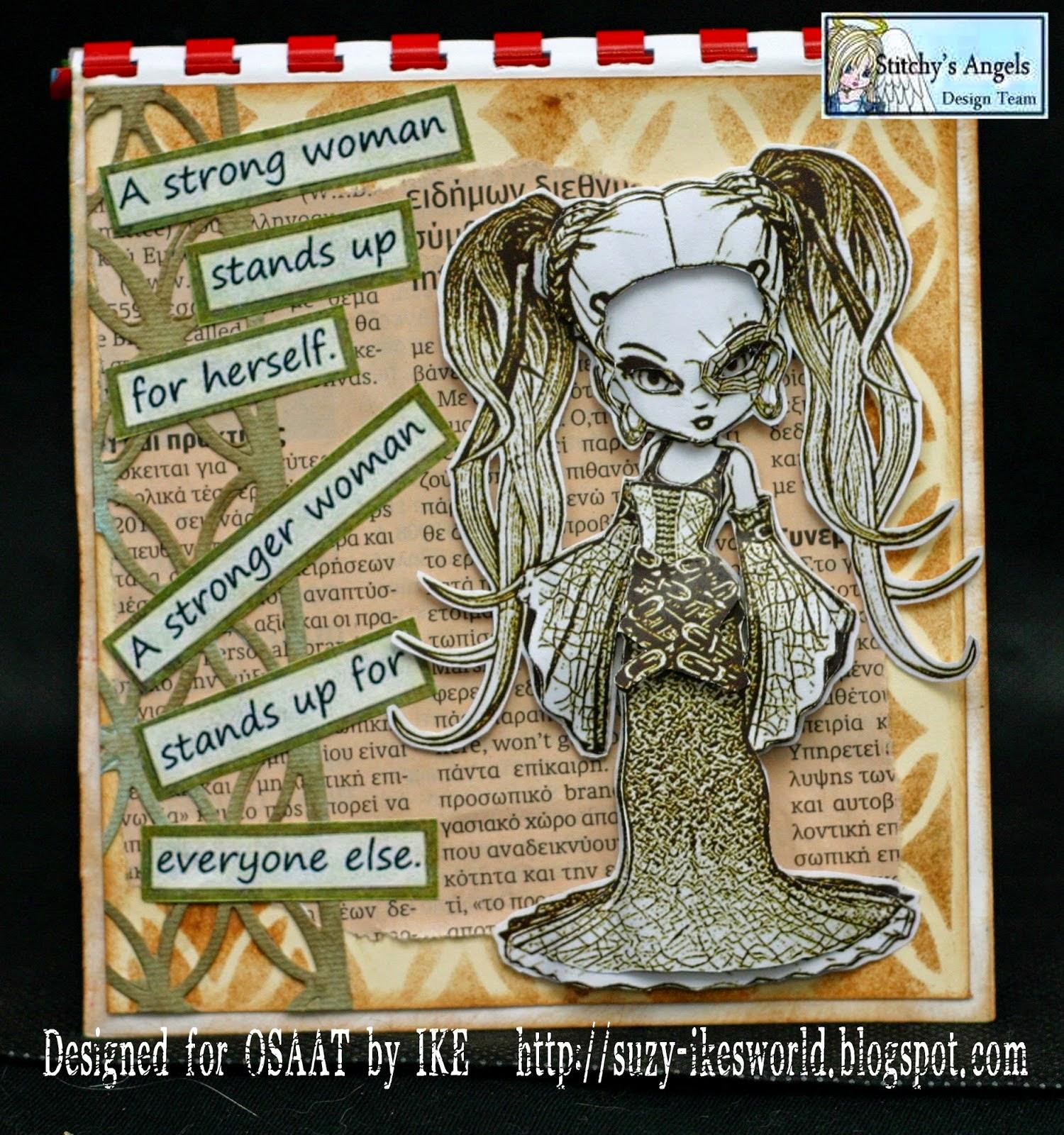 http://4.bp.blogspot.com/-NSQNCIMOmlo/VPADDaxpAXI/AAAAAAAAKf4/IZNGfWHNdGM/s1600/ike.jpg