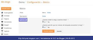 blogger-privacidad-motores-de-busqueda