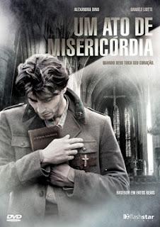 >assistir Filme Um Ato de Misericórdia Online Dublado Megavideo