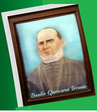 BASILIO QUARESMA