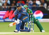 India vs Bangladesh ICC Cricket World Cup 2011 highlights, India vs Bangladesh World Cup 2011 highlight videos