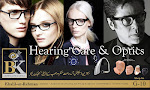 Hearing Care & Optics
