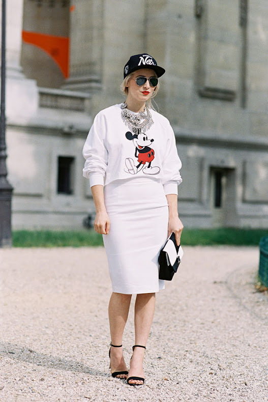 Vanessa Jackman: Paris Couture Fashion Week AW 2013.Diana