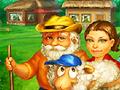 Juegos de granjas
