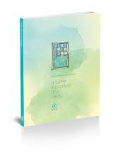 Livro: A fome insaciável dos olhos