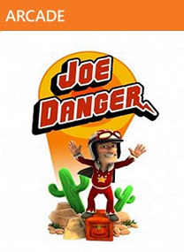 Download Joe Danger-SKIDROW Pc Game