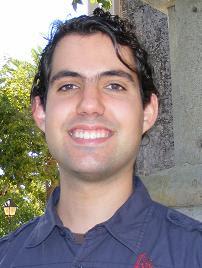 Pau Fargas