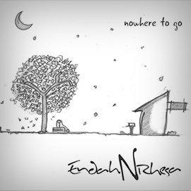 Endah n Rhesa - Nowhere to Go